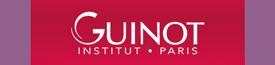 INSTITUT GUINOT BOULOGNE